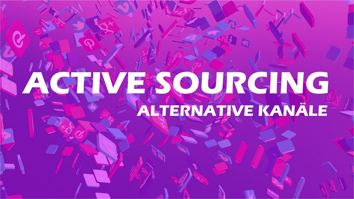 Active Sourcing 10 Alternativen Zu Xing Und Linkedin